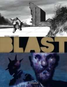 Blast III