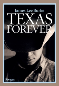texas forever.indd