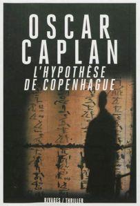 Caplan
