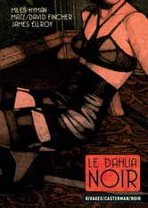 Dahlia 01