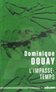 Douay