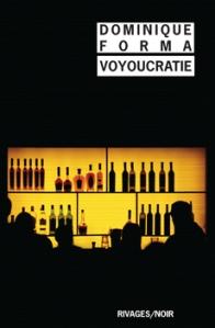 VOYOUCRATIE.indd