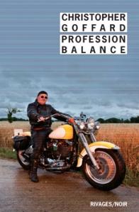 profession balance.indd
