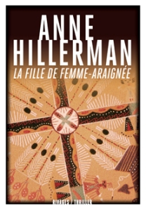 Hillerman
