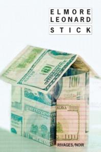 stick.indd