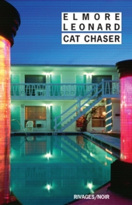 cat chaser.indd