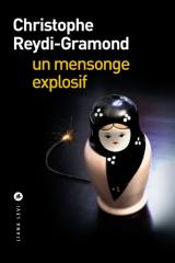 reydi-Gramond