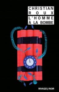 l'homme a la bombe.indd