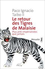 Taibo tigres