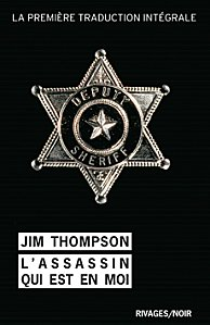 thompson_assassin