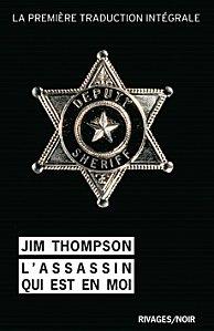 thompson_assassin
