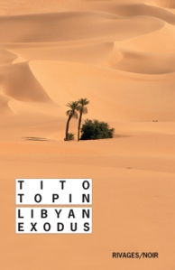 libyan exodus.indd