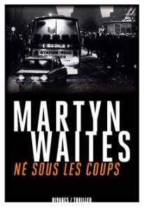 Waites