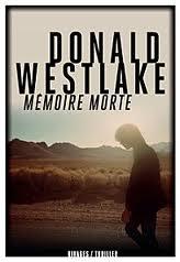 Westlake memoire
