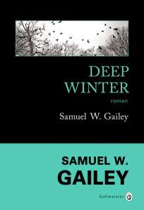 Gailey-deepwinter