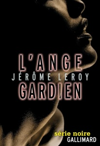 Leroy-ange-gardien