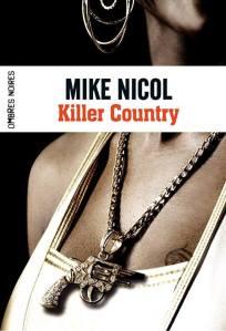 Nicol-Killer-Country