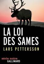 Pettersson-laloidessames