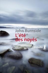 Burnside-Ete-des-noyes
