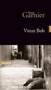 Garnier-Vieux-Bob