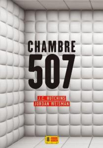 Hutchins-chambre-507