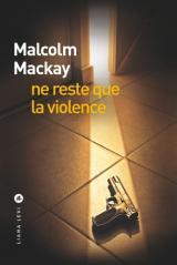 Mackay-violence