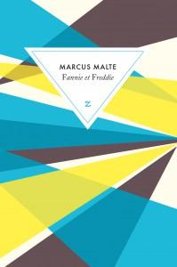 Malte-Fannie-Freddy