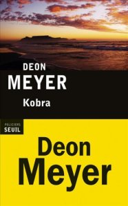 Meyer-Kobra