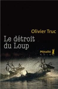 Truc-Loup