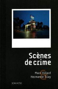 Villard-scenes-de-crime