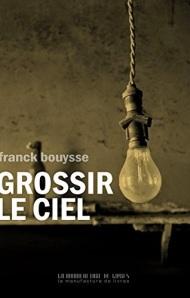 Bouysse-grossirleciel