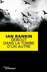 Rankin-tombe