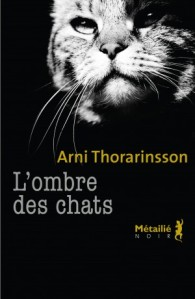Thorarinsson-Ombre-des-chats