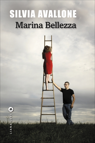 Marina Belleza, bellissima. | Actu Du Noir (Jean-Marc Laherrère)