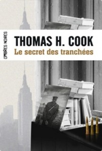 Cook-secret-des-tranchees