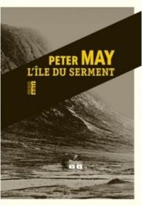 May-serment