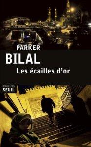 Bilal Parker