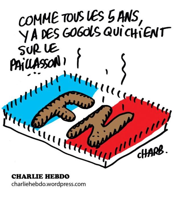 charb-gogols