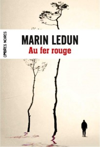 Ledun_fer_rouge