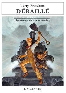 Pratchett-deraille