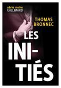 Bronnec