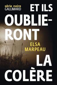 Marpeau-Colere