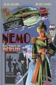 Moore-Nemo-Berlin