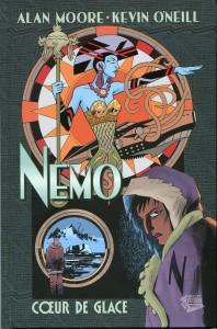 Moore-Nemo-Glace