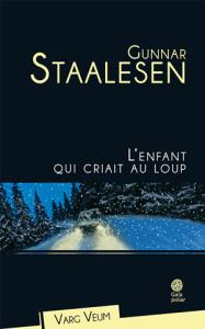 Staalesen-enfant