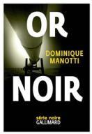 Manotti-or-noir