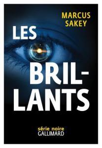 Sakey-brillants