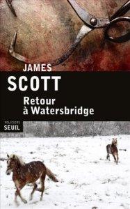 Scott-Watersbridge