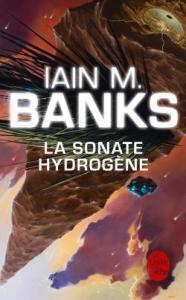 Banks-sonate