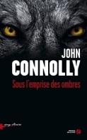 connolly